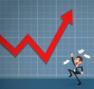 צמיחה עסקית בניהול לקוחות