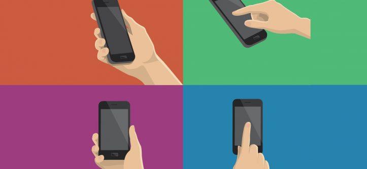 שימוש במספרי טלפון וירטואליים