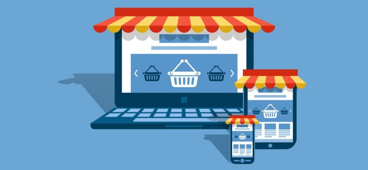 ecommerce-popups