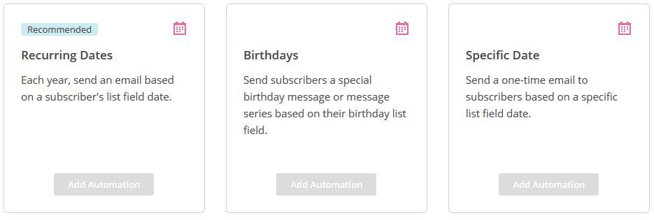 mailchimp-automation3