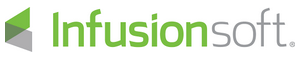 infusionsoft