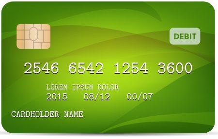 מותגי חברות אשראי