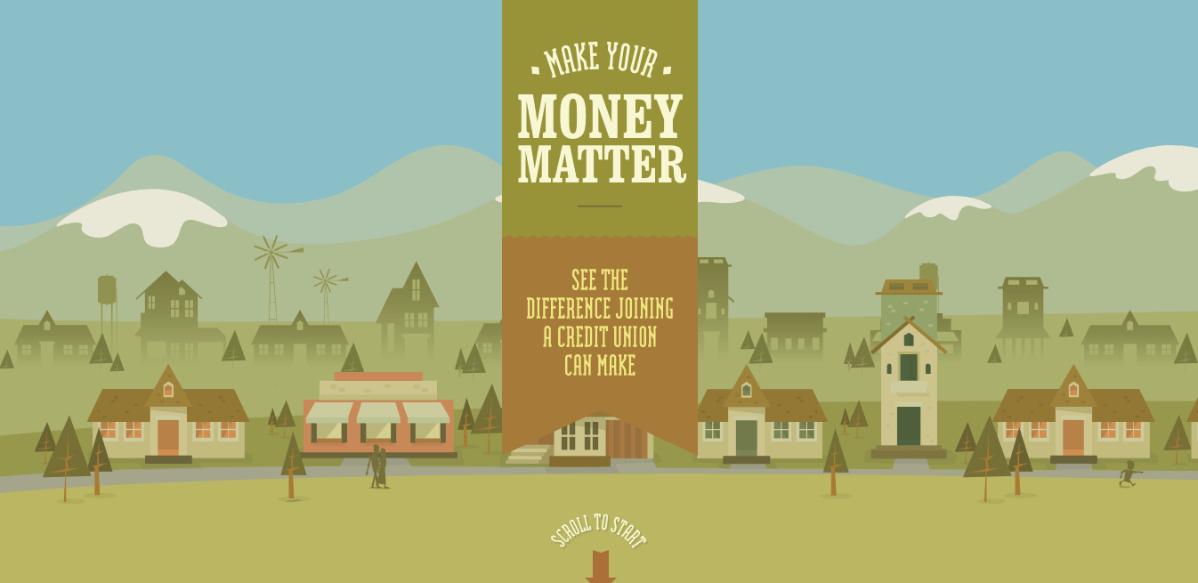 makeyourmoneymatter-min