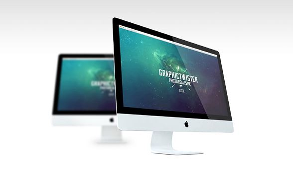 2 screens