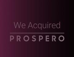 PoptinAcquiredProspero