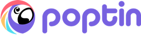 Poptin blog