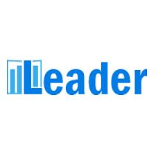 Leader online
